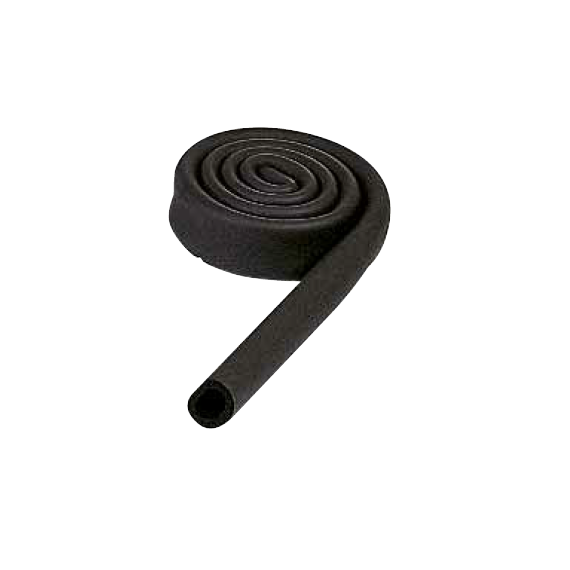 OMP FOAMED RUBBER SLEEVING 40 mm