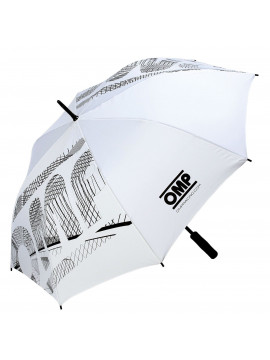 OMP UMBRELLA