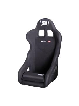 OMP TRS-E FIA SEAT