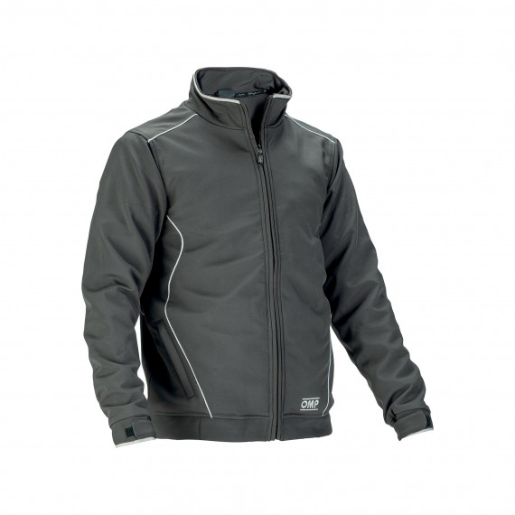 OMP RACING SPIRIT SOFTSHELL