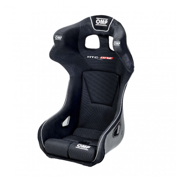 SEAT OMP HTC-ONE