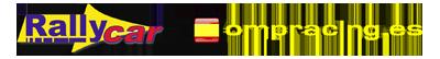 ompracing.es